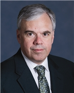 Esteban Herrera, Jr.:�Lawyer with�Kean Miller LLP