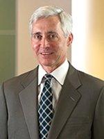 Eugene J. M. Leone