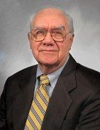 Eugene L. Henderson