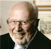 Eugene L. Trope