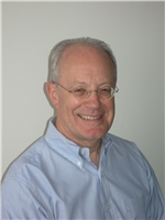 Eugene M. Kadish:�Lawyer with�Kadish Associates Law Group
