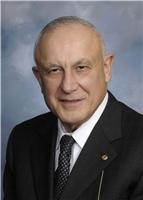 Eugene Mattioni