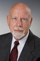 Eugene Norman Rosenberg