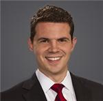 Evan B. Citron:�Lawyer with�Ogletree, Deakins, Nash, Smoak & Stewart, P.C.