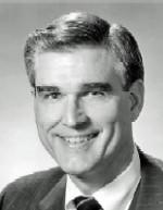 F. Jefferson Crump, III:�Lawyer with�Jewell, Crump, Angermeier & Prall