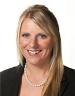 Fallyn B. Cavalieri:�Lawyer with�Goldberg Segalla LLP