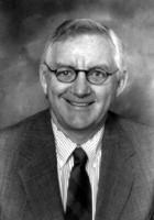 Finley L. Taylor:�Lawyer with�Sheppard, Mullin, Richter & Hampton LLP