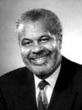 Fletcher H. Wiley
