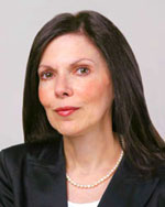 Fran M. Jacobs