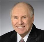 Francis John Burke Jr.