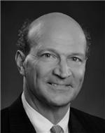 Francis J. Klemensic