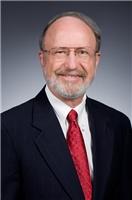 Francis M. Mack