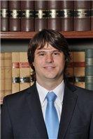 Francisco Eugenio Olavarría:�Lawyer with�Fontan Balestra & Asociados