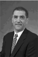 Mr. Frank B. Shuster