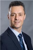 Frank Fazio R.PH.