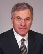 Frank G. Cooper