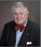Mr. Frank Joseph Rief III