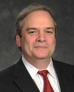 Frank L. Polk