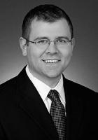 Franklin C. Turner:�Lawyer with�Sheppard, Mullin, Richter & Hampton LLP