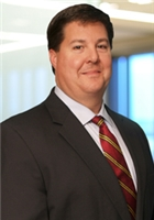 Franklin G. Daniels:�Lawyer with�Nexsen Pruet, LLC