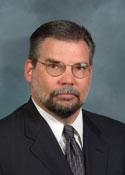 Fred Hopke:�Lawyer with�Wilentz, Goldman & Spitzer P.A.