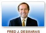 Fred J. Desmarais