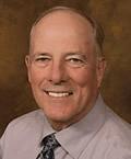 Fred R. Brinkop