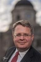 Fred Schultz:�Lawyer with�Greene & Schultz Trial Lawyers