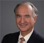 Fred W. Suggs Jr.