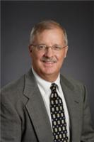Frederick B. Skillern