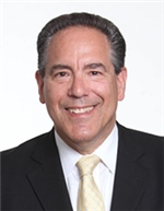 Frederick J. Pomerantz