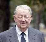 Frederick N. Halverson