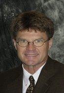 Frederick R. Parker, Jr.