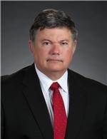Frederick T. Hoff Jr.