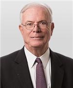 Frederick T. Lachat Jr.