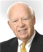 Frederick W. Rose