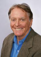 Fredric L. Altschuler