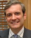 G. Anthony Gelderman III