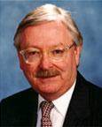 Geoffrey C. Lord