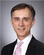 G. Jay Habas:�Lawyer with�Marshall Dennehey Warner Coleman & Goggin, P.C.