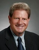 G. Kelley Reid, Jr.:�Lawyer with�Borton Petrini, LLP