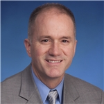 Galen A. Bradley:�Lawyer with�Kightlinger & Gray, LLP