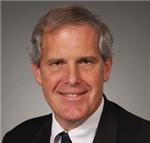 Mr. Gardner Fabian Davis