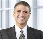 Garry Craig Berman