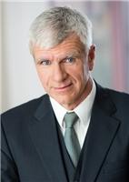 Garry E.P. Mancell R.P.F.