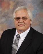 Gary A. Phillips:�Lawyer with�Harris, Caddell & Shanks, P.C.