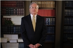Gary B. Rogers:�Lawyer with�Dover Dixon Horne PLLC