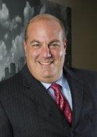 Gary C. Hisiger
