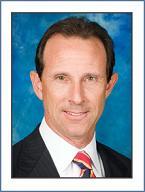 Mr. Gary C. Rosen