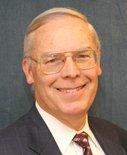 Gary D. Ammon